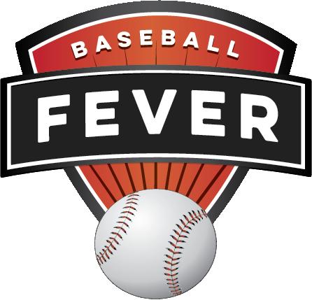 Baseball-Fever-Logo.png