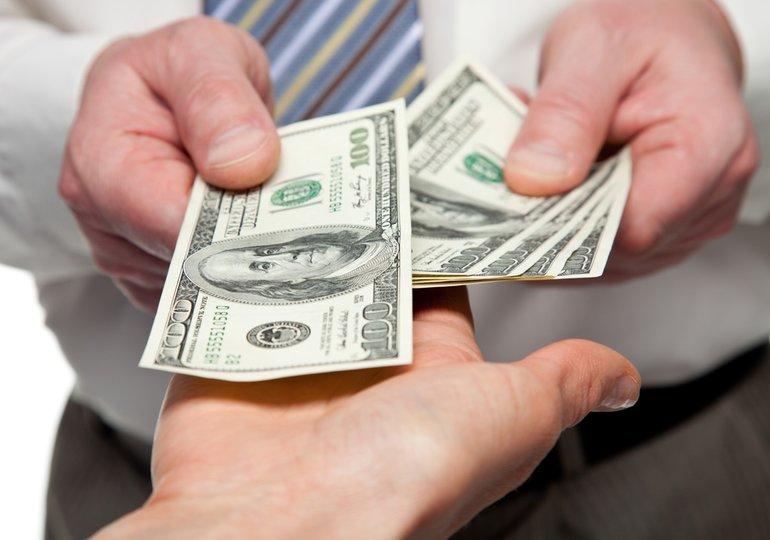 Green Bee Fundraising Profit Revenue #Profit GreenBeeFundraising.com