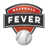 Baseball Fever Fundraiser Ideas #FundraiserIdeas GreenBeeFundraising.com