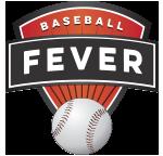 Baseball Fever Fundraiser #BaseballFever