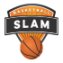 Basketball Slam Fundraising Program #organizations GreenBeeFundraising.com