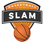 Basketball Slam Fundraiser #BasketballSlam