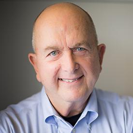 Founder & CEO of Green Bee Fundraising, Fund Raising Consultants, Jim Thomas, Custom Fundraising Programs, #GBFundraising GreenBeeFundraising.com