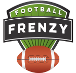 Football Frenzy Fundraiser #FootballFrenzy