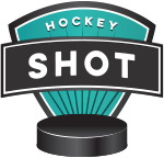 Hockey Shot Fundraiser #HockeyShot