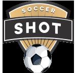 Soccer Shot Fundraiser #SoccerShot