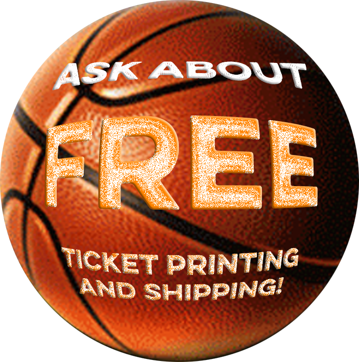 basketball-slam-8